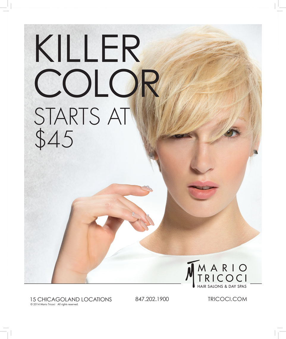 MichAve_KillerColor_DecJanIssue